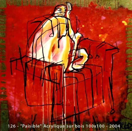 126-paisible-04